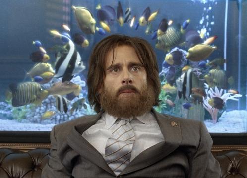 akvarium-dla-zdorovia