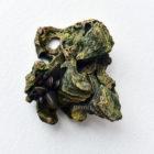 Доисторический камень реплика