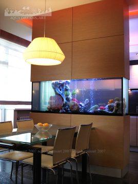 akvariym-stena