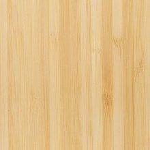 Шпон бамбук