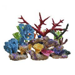 Псевдоморской риф конструктор
