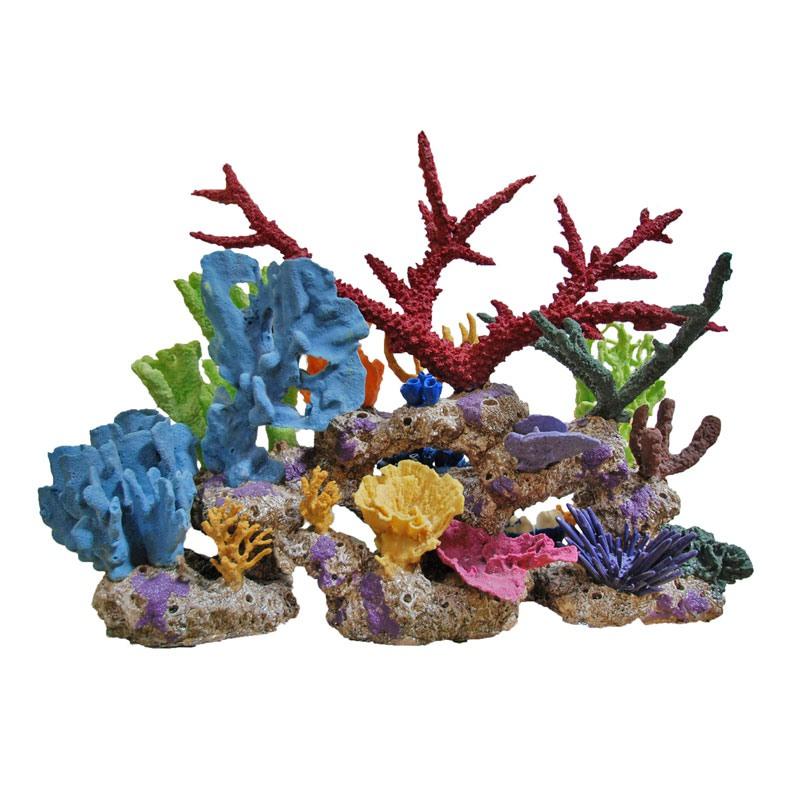 Базовый искусственный риф конструктор