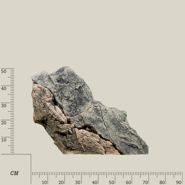 Фон камень для аквариума