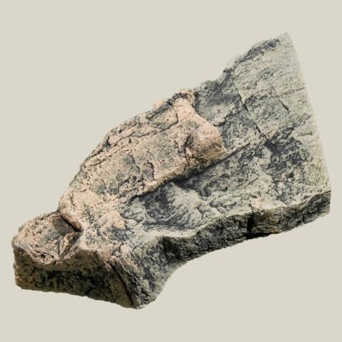 Камень для аквариума