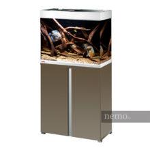 Купить аквариум EHEIM proxima 175 литров