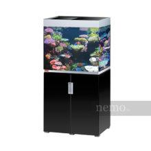 Немецкий аквариум Eheim incperia 200 литров