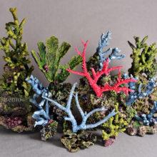 Рифы на заказ