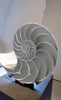 выставка британского художника Дэмиена Херста
