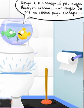 Плохие советы начинающему аквариумисту