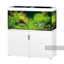 Немецкие аквариумы Eheim Incperia 400 литров купить