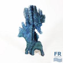 кораллы для океанариума