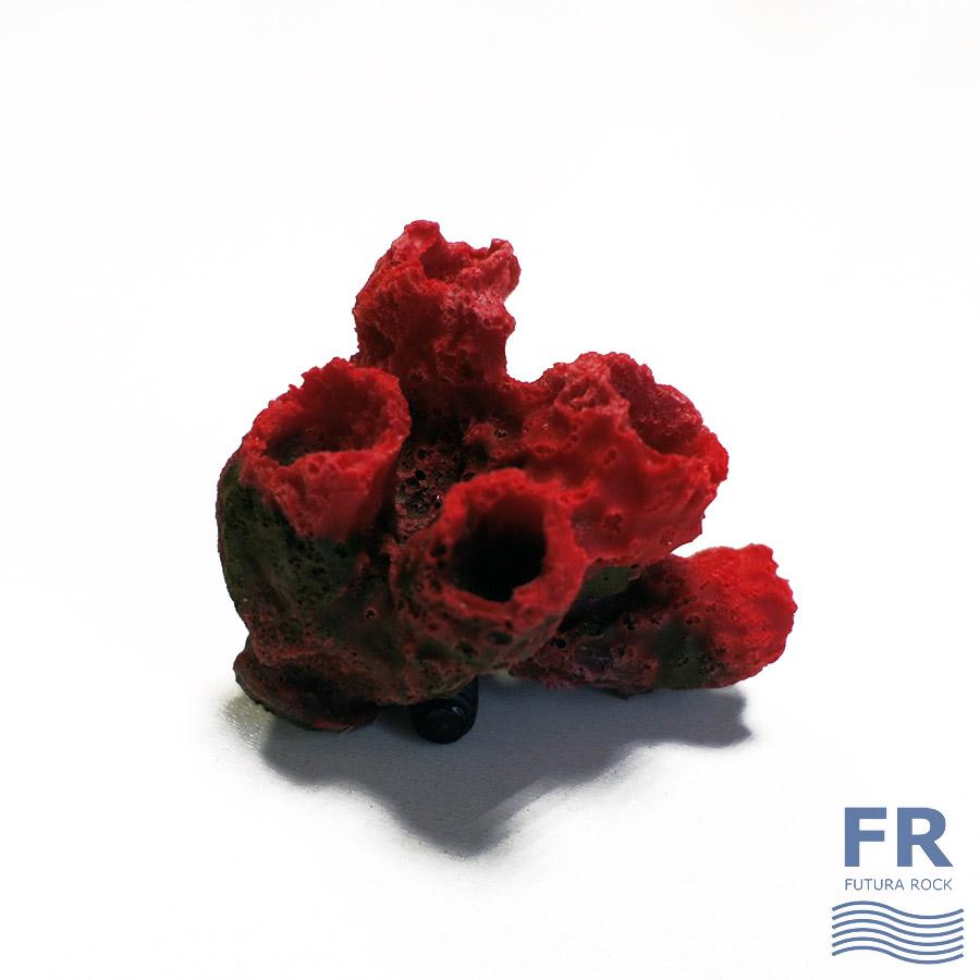 Мини коралл губка
