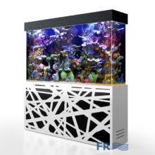 Модерн аквадизайн